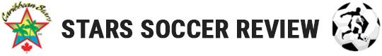 Soccer Magazine Publisher Toronto